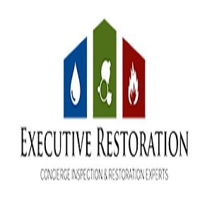 Executive Restoration, LLC Charlotte North Carolina
