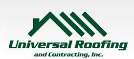 Universal Roofing and Contracting Inc. Cinnaminson New Jersey