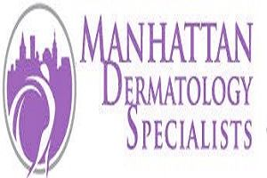 Manhattan Dermatology Specialists New York New York