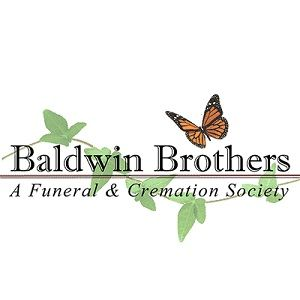 Baldwin Brothers A Funeral & Cremation Society: New Smyrna Beach Area Funeral Home New Smyrna Beach Florida