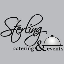 Sterling Catering & Events minneapolis Minnesota