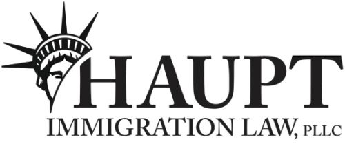 Haupt Immigration Law Nashville Tennessee