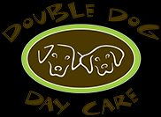 Double Dog Day Care, Inc. Stow Ohio