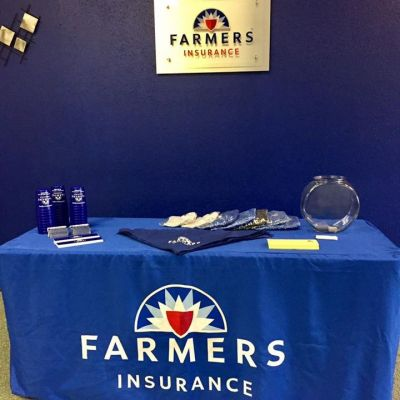 Farmers Insurance - Lezlie Pohlman Spencer Iowa