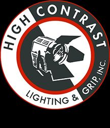 High Contrast Lighting and Grip, Inc. Jacksonville Florida