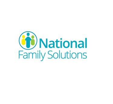 National Family Solutions - Family Law Help Los Angeles California
