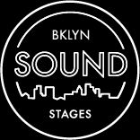 Brooklyn Soundstages Brooklyn New York