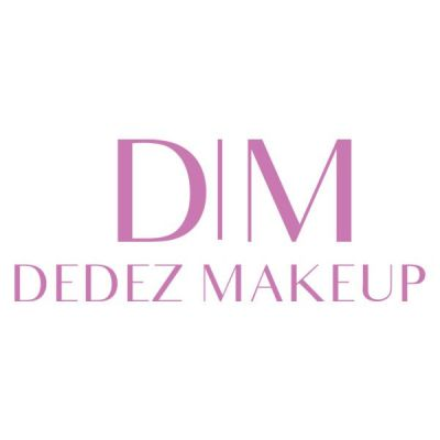 Dedez Makeup Irvine California