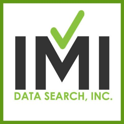 IMI Data Search Westlake Village California