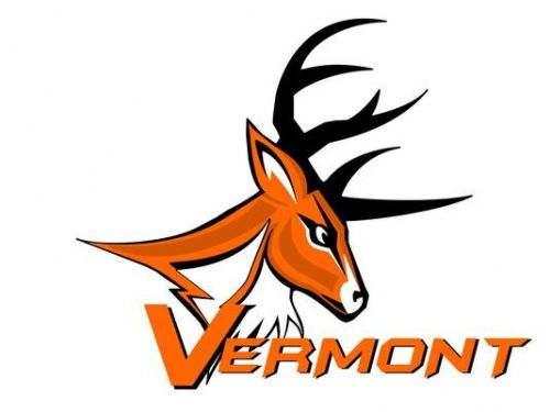 Vermont Bucks will not play in 2018 season Burlington Vermont