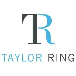 Taylor & Ring Los Angeles California