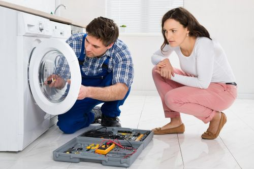 Reliable Appliance Repair Solutions Arlington Heights Illinois
