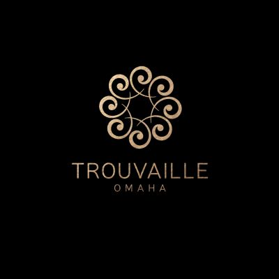 Trouvaille Omaha