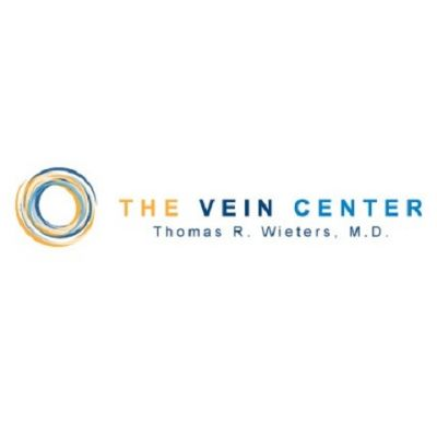 The Vein Center Mount Pleasant South Carolina