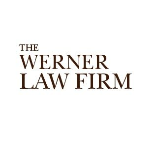 Werner Law Firm - Los Angeles Office Los Angeles California