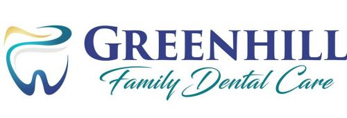 Greenhill Family Dental Care Gainesville Virginia
