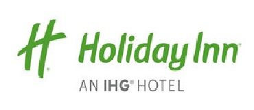 Holiday Inn Los Angeles LAX Airport Los Angeles California