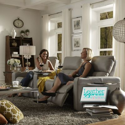 Leather Express Furniture West Palm Beach Florida