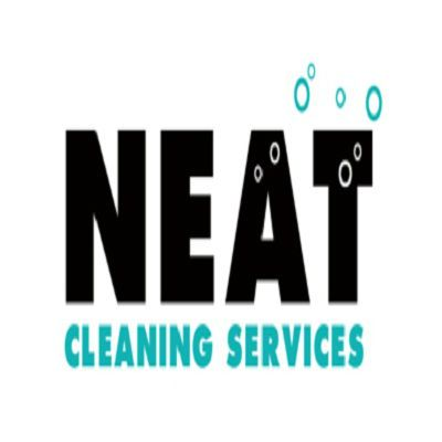 Neat Cleaning Services chicago Illinois