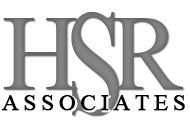 HSR Associates Inc Los Angeles California