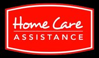 Home Care Assistance of Placer County Granite Bay California