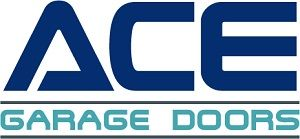 Ace Garage Doors Stamford Connecticut