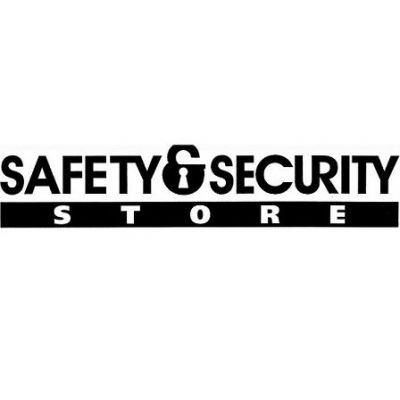 Safety & Security Store Louisville Kentucky