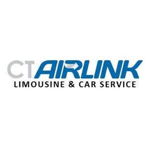 Airlink Limo Service CT Stamford Connecticut