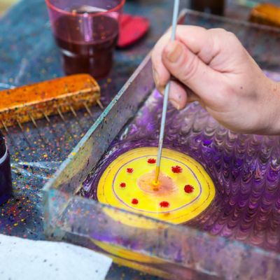 Painting with a Twist Fort Collins Colorado