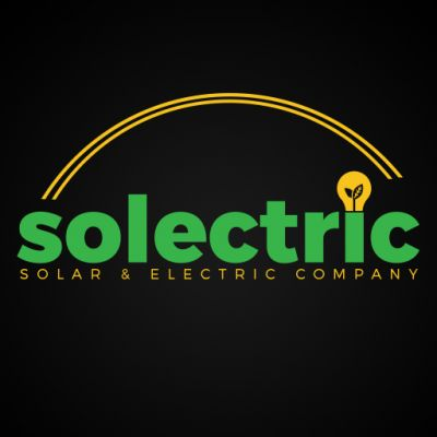 Solectric Pleasanton California