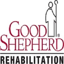 Good Shepherd Rehabilitation - CedarPointe Allentown Pennsylvania