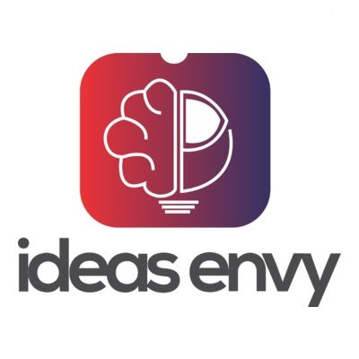 Ideas Envy LLC hillsborough North Carolina