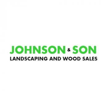 Johnson & Son Landscaping and Wood Sales Fayetteville North Carolina
