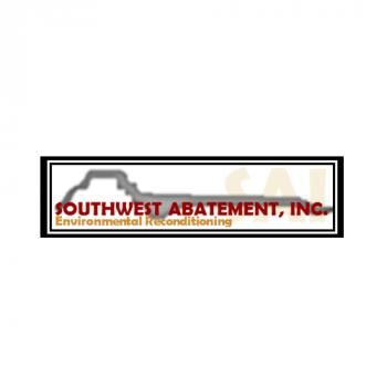 Southwest Abatement Inc Albuquerque New Mexico