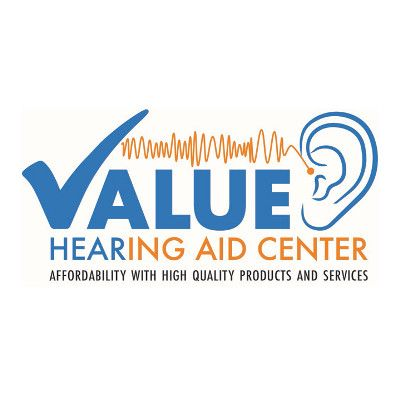 Value Hearing Aid Center Vacaville California
