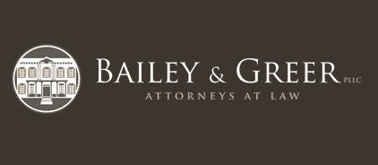 Bailey & Greer Memphis Tennessee