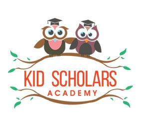 Kid Scholars Academy Sugar Land Texas