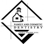 Louis E Paulerio, D.D.S. - Family and Cosmetic Dentistry San Diego California