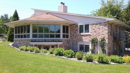 Clear View Cleaning Services Racine Wisconsin