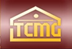 The Commercial Management Group, Inc. Laurel Maryland