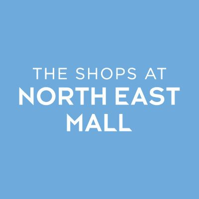 The Shops at North East Mall Hurst Texas