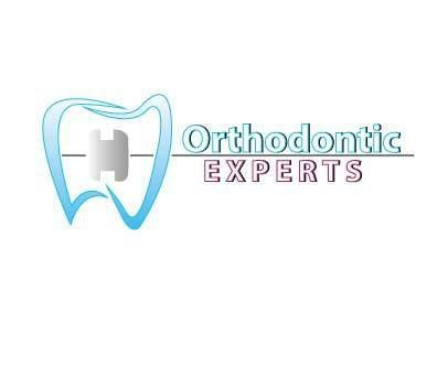 Orthodontic Experts Algonquin Illinois
