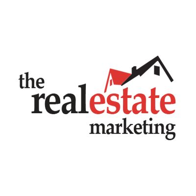 Luxury Real Estate Marketing - Photography & Videography Company San Jose California