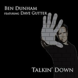 Release Party: Talkin' Down Montpelier Vermont