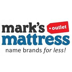 Mark's Mattress Outlet Terre Haute Indiana