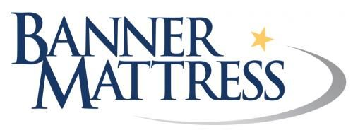 Banner Mattress Rancho Cucamonga California