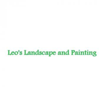 Leo's Landscape and Painting Ashland Massachusetts