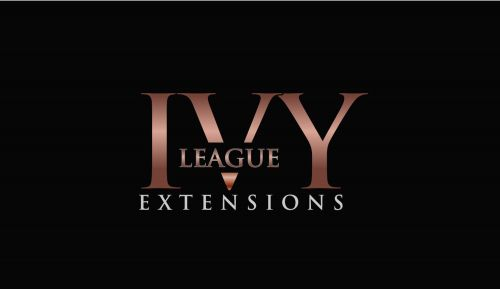 Ivy League Extensions & Beauty Bar GA Georgia