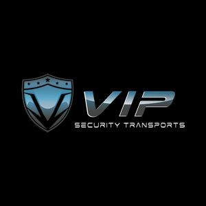 VIP Security Transports Corporate and Family Chauffeurs Queens Village New York