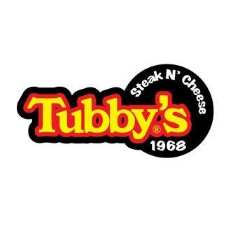 Tubby's Hazel Park Michigan